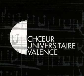 LogoAccueil